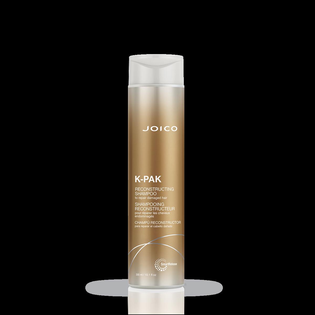 JOICO KPAK Reconstructing shampoo