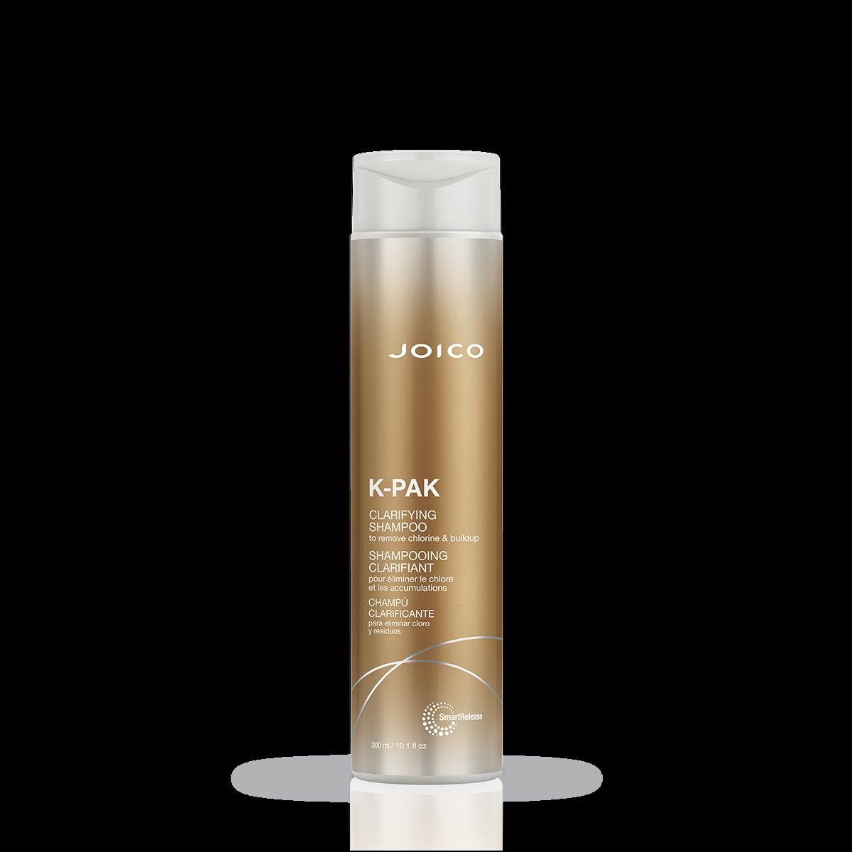 Joico_KPAK_Clarifying_shampoo