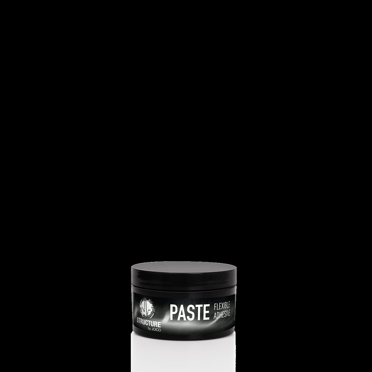 Structure_paste