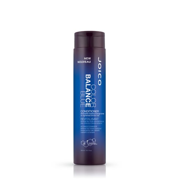 Joico_Color_Balance_Blue_Conditioner