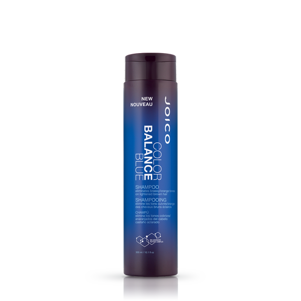 Joico_Color_Balance_Blue_Shampoo