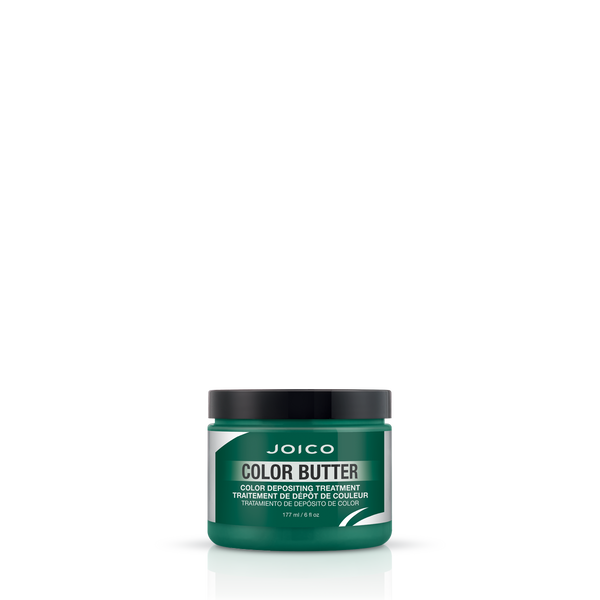 Joico_Color_Butter_Green