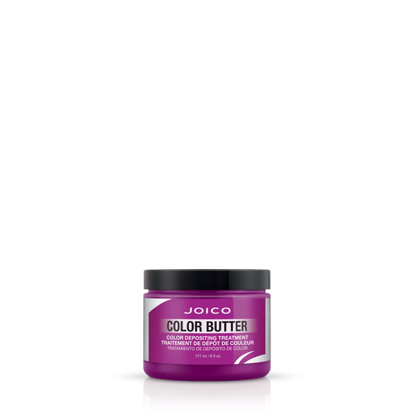 Joico_Color_Butter_Pink