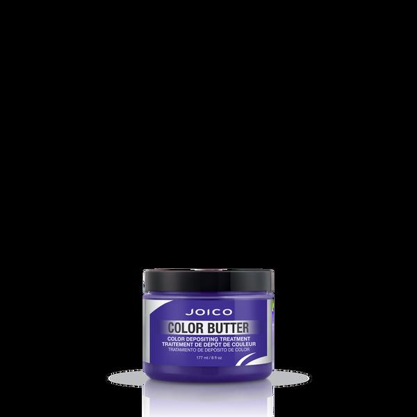 Joico_Color_Butter_Purple