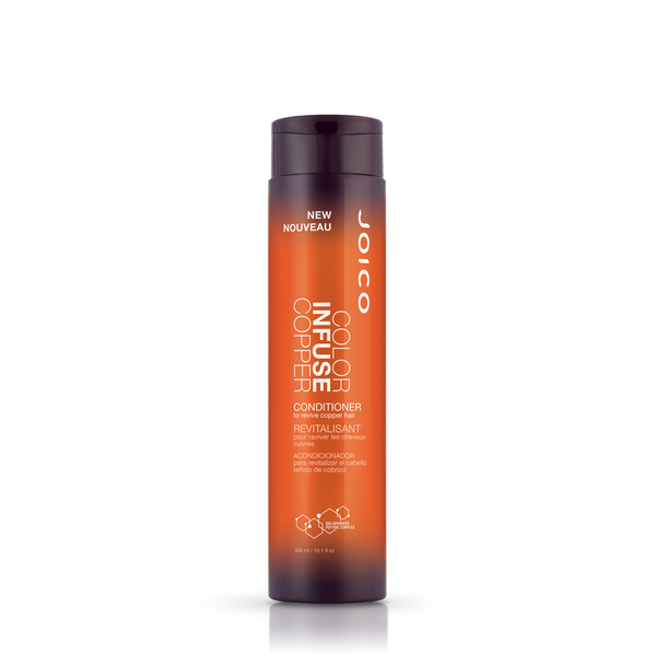 Joico_Color_Infuse_Copper_Conditioner