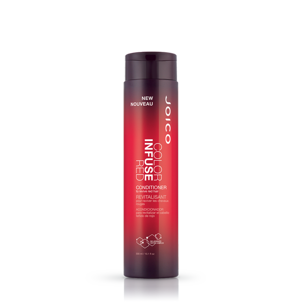 Joico_Color_Infuse_Red_Conditioner
