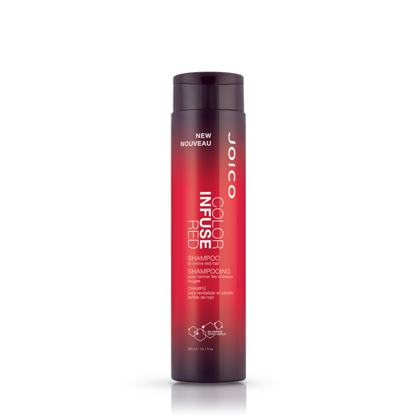 Joico_Color_Infuse_Red_Shampoo