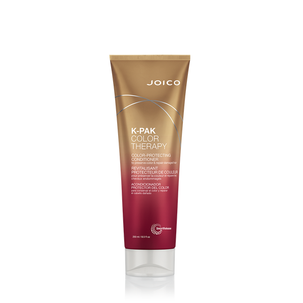 Joico_KPAK_Color Therapy_conditioner