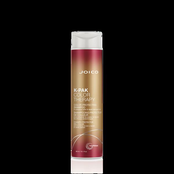 Joico_KPAK_Color Therapy_shampoo