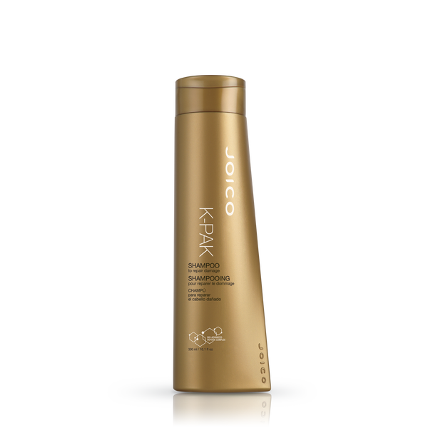 Joico_KPAK_shampoo