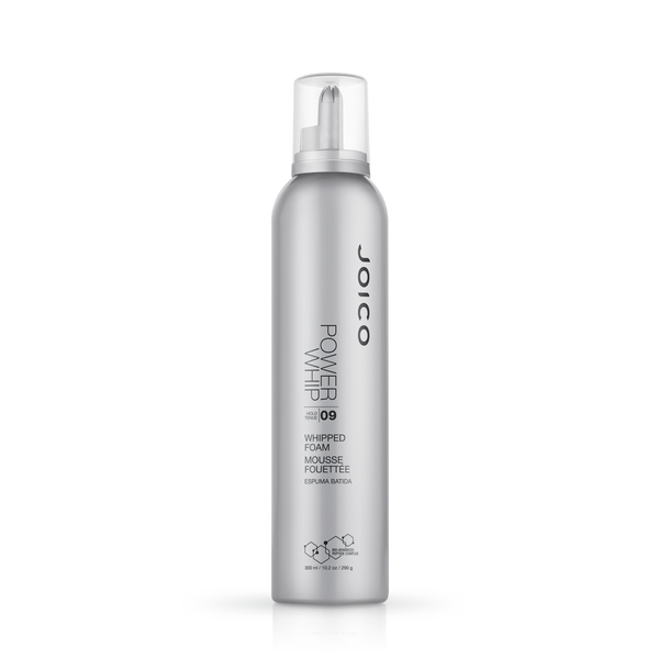 Joico_Style_Finish_Power_whip