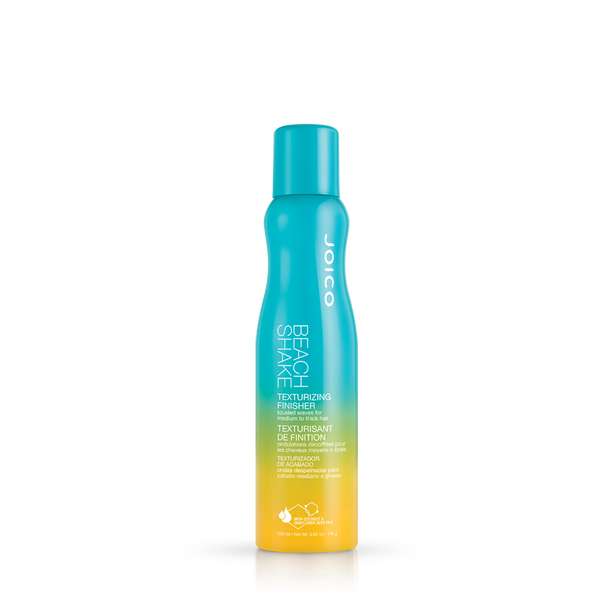Joico_Style_Finish_beach_shake