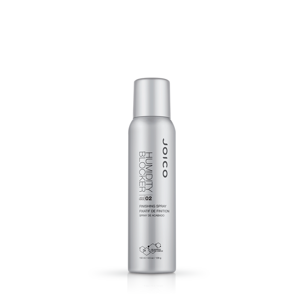 Joico_Style_Finish_humidity_blocker