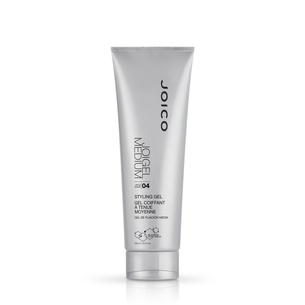 Joico_Style_Finish_joigel_medium