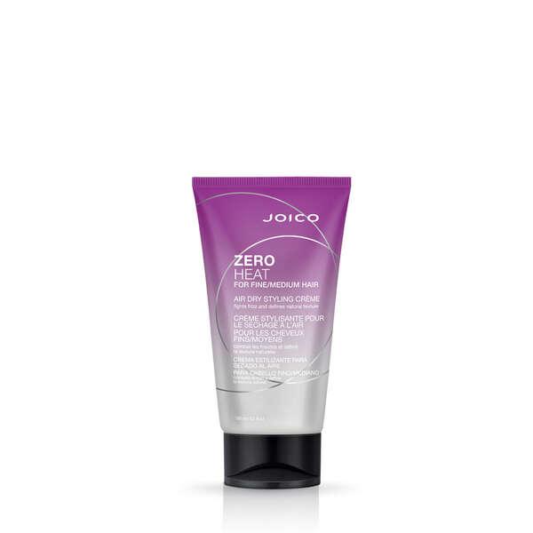 Joico produktbilde zeroheat finehair