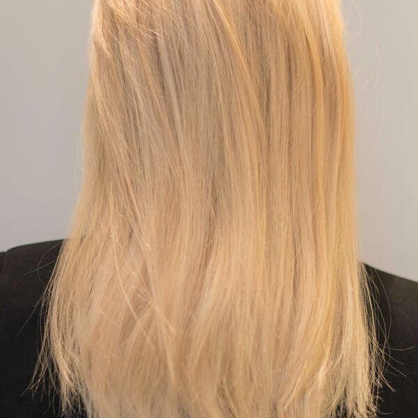 Lene_blonde_SBBS-1