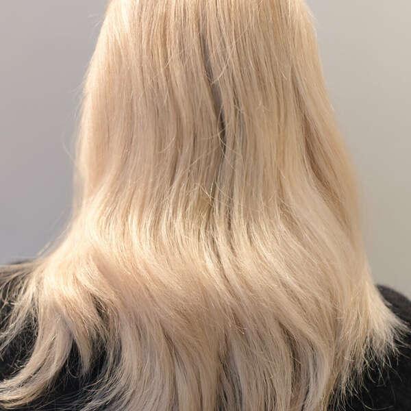 Lene_blonde_SBBS-2
