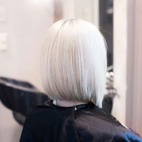 JOICO-blonde-1