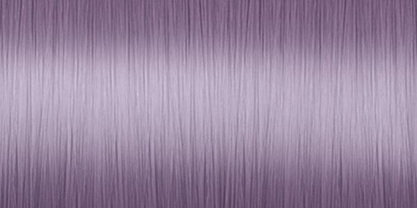 0001_Color-Intensity-Pearl-Pastel-Violet-Pearl-Swatch