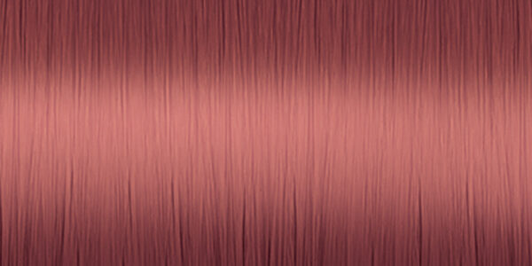 0003_Color-Intensity-Pearl-Pastel-Rose Gold