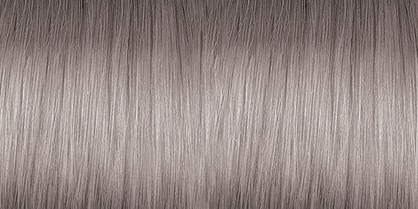 0004_Blonde-Life-Quick-Tone-Liqui-Creme-Toner-Silver