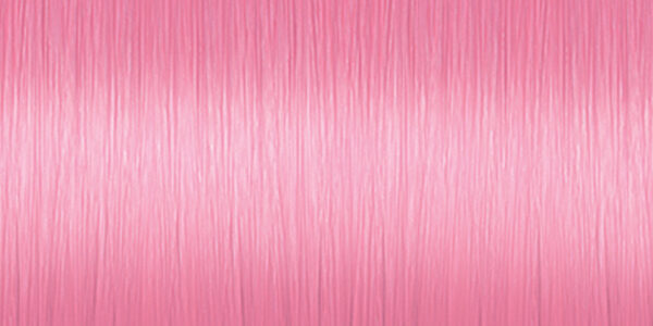0004_Color-Intensity-Pearl-Pastel-Blush-Swatch