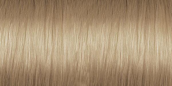 0005_Blonde-Life-Quick-Tone-Liqui-Creme-Toner-Sand