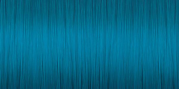 0005_Color-Intensity-Mermaid-Blue