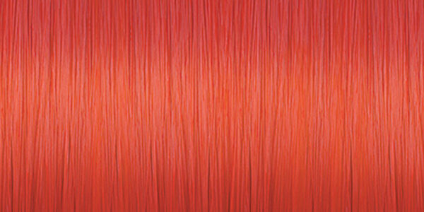 0006_Color-Intensity-Fiery-Coral