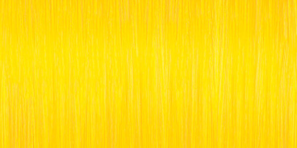 0007_Color-Intensity-Yellow