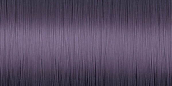 0009_Color-Intensity-Swatch-Violet