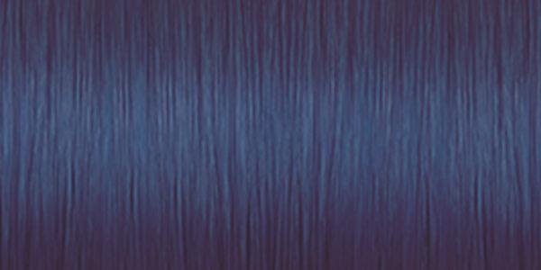 0010_Color-Intensity-Swatch-True-Blue