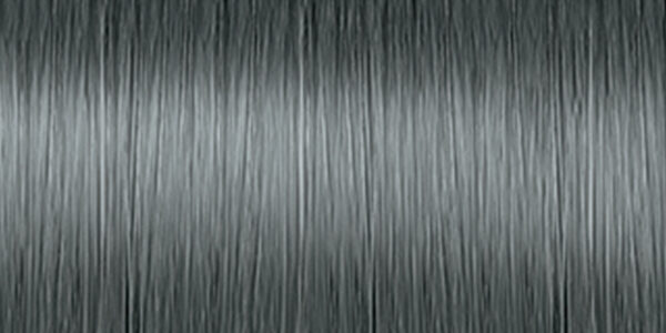 0013_Color-Intensity-Swatch-Pewter