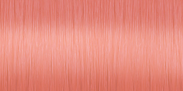 0014_Color-Intensity-Swatch-Peach