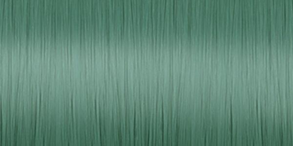 0016_Color-Intensity-Swatch-Mint