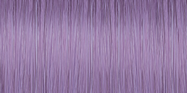 0019_Color-Intensity-Swatch-Lilac