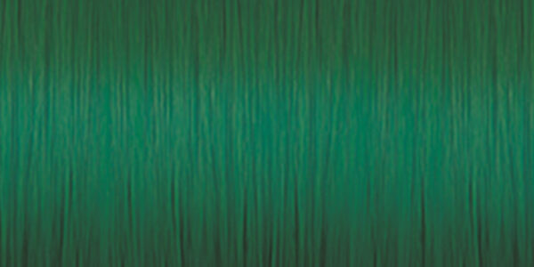 0020_Color-Intensity-Swatch-Kelly-Green
