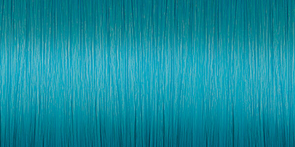 0023_Color-Intensity-Swatch-Aqua-Flow