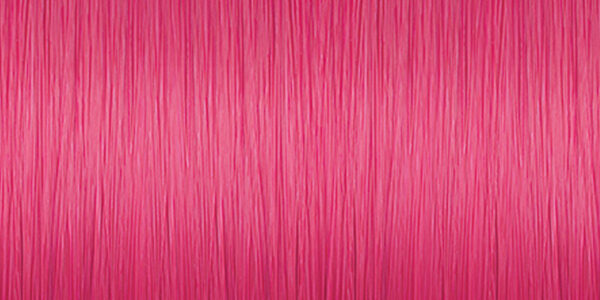 0024_Color-Intensity-Soft-Pink