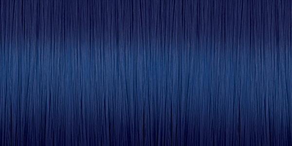 0025_Color-Intensity-Saphire-Blue