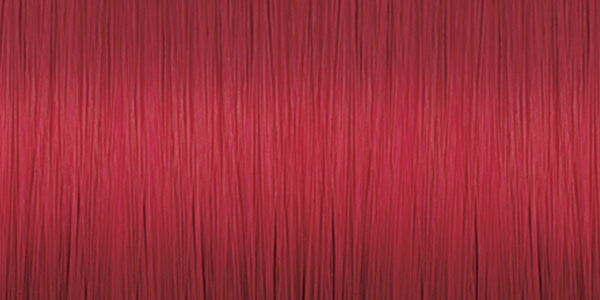 0026_Color-Intensity-Ruby-Red