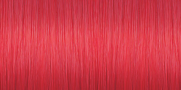 0028_Color-Intensity-Red