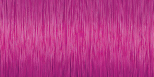 0029_Color-Intensity-Pink