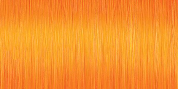 0032_Color-Intensity-Orange