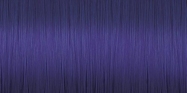0035_Color-Intensity-Indigo