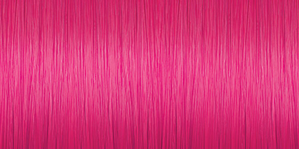 0036_Color-Intensity-Hot-Pink