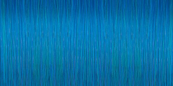 0042_Color-Intensity-Cobalt-Blue