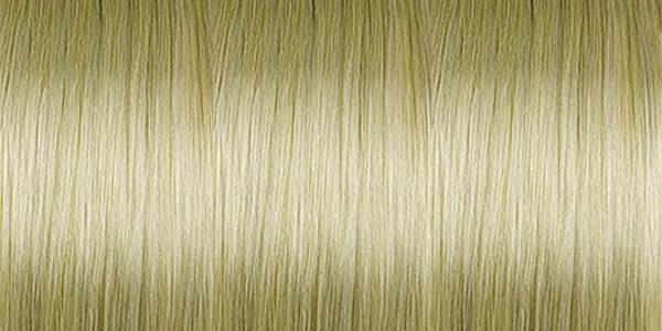 Lumi Shine-Dimensional-Deposit-Demi-Permanent-Creme-Color-Swatch-10N