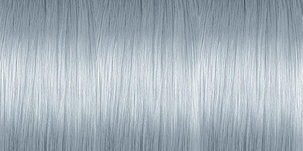 Lumi Shine-Dimensional-Deposit-Demi-Permanent-Creme-Color-Swatch-10SB