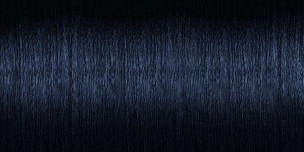 Lumi Shine-Dimensional-Deposit-Demi-Permanent-Creme-Color-Swatch-1BS